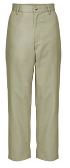 St Pius Uniform Pants